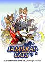 SamuraiCats - EnglishMainVisual.jpg