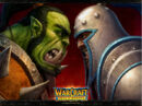 Warcraft1-large.jpg