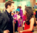 Rachel-Jesse Relationship