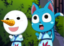 Happy and Plue.png