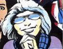 Alison Double (Earth-616) from Captain Britain Vol 2 9.jpg