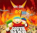 South Park: mas grande, mas largo y sin cortes