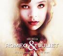 Romeo and Juliet (2013)
