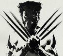 Portal:The Wolverine