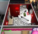 High-Tech House