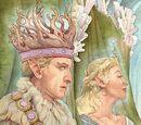 Norse Mythology, Legend and Folklore