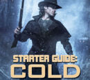 XD1/Cold Days Starter Guide