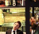 NataliaELF13/Junsu de JYJ recibe el Premio a la Excelencia en la categoría masculina de los Korean Musical Awards