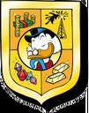 Milliardærene logo.png