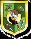 Hakkespettene logo.png