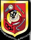 Skurkene logo.png