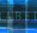Images of Emblem's & Logo's
