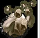 Old boulder strike.png