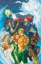 Aquaman Vol 7 13 Textless.jpg
