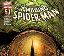 Amazing Spider-Man (Volume 1) 691