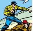 Hans (Mountaineer) (Earth-616) from Fantastic Four Vol 1 60 001.png