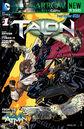 Talon Vol 1 1 Variant.jpg