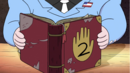S1e11 book 2 front and back.png