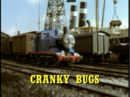 CrankyBugsoriginalUStitlecard.png