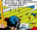 Metro College (Earth-616) from Fantastic Four Vol 1 61 001.png