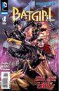 Batgirl Annual Vol 4 1.jpg
