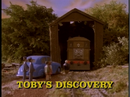 Toby'sDiscoveryoriginalUStitlecard.png