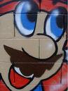 Detail Mario.jpg