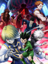 Hxh movie poster 3 small.png