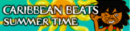 10 CARIBBEAN BEATS.png