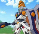 Episode 05 (W)/Screenshots