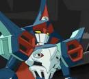Episode 06 (W)/Screenshots