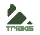 Triakis