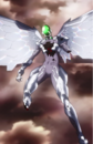 -UTW- Accel World - 05 silver crow winged.png