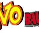 Chavo Ball Z