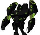Electrohacker