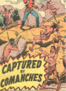Comanche Nation (Earth-616) from Kid Colt Outlaw Vol 1 11 0001.jpg