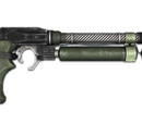 Tracer Dart Gun