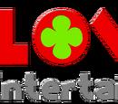 Clover Entertainment