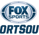 Regional sports networks