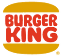 Burger King Israel