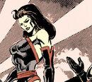 Avengers (Earth-374) from Avengers Vol 1 374 0001.jpg