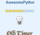 AwesomePythor