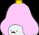 Rey Lindo