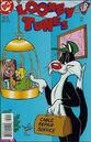 Looney Tunes Vol 1 59.jpg