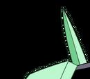 Diamondhead/Original/Gallery