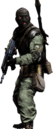 BFBC2 Russian Engineer.png