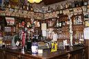 Smallest pub Hog's Head.jpg