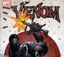 Venom (Volume 2)