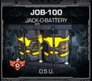 JOB-100