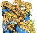 Jason Macendale, Jr. (Earth-616)